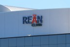 REAN Cloud HQ in Herndon, Virginia. (Photo: Business Wire)
