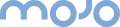 """Mojo Networks and Edgecore Networks Light Up Open Compute Project (OCP) Summit With World's First Large-Scale """"Open WiFi"""" Deployment - on DefenceBriefing.net"""