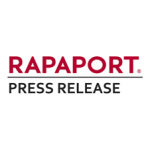 Rapaport Press Release: Diamond Trading Robust in February