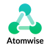 Atomwise Inc.