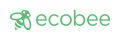 ecobee Closes $61 Million Funding Round Led by Energy Impact Partners - on DefenceBriefing.net