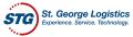 St. George Logistics
