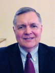 STG Logistics Appoints Joe Tomczak as Chief Financial Officer(Photo: Business Wire)