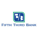Fifth Third Signs Power Purchase Agreement to Achieve 100 Percent Renewable Power