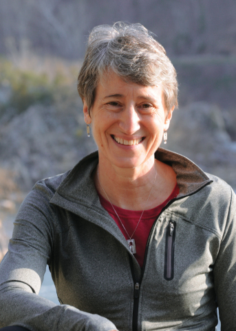 Symetra Financial Corporation, a diversified financial services company based in Bellevue, Washington, has appointed former U.S. Secretary of the Interior Sally Jewell to its board of directors. (Photo: Business Wire)