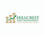 http://www.hillcrestasset.com