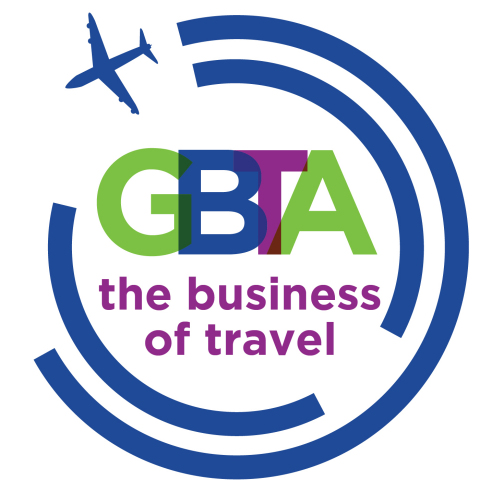 GBTA Podcast: The Business of Travel (Graphic: Business Wire)