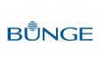 http://bungecreativesolutions.com/