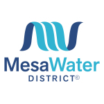 "Mesa Water Reaccredited as a ""District of Distinction"" by the Special District Leadership Foundation"