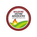 Wildfire Victim Advocates Attorneys Michael Kelly & Frank Pitre Named Co-Lead Counsel In California North Bay Fires Litigation