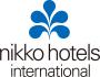 https://www.okura-nikko.com/nikko/