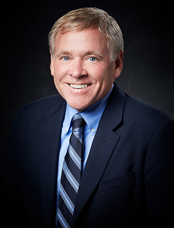 Mark F. Muething Named President of Great American Insurance Group's Annuity Operations (Photo: Business Wire)