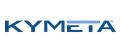 http://www.kymetacorp.com