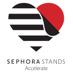 Sephora Continues to Champion Female-Powered Beauty Businesses in Its Third Annual Sephora Accelerate Cohort