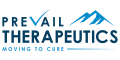 Prevail Therapeutics, Inc.