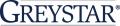 Greystar Real Estate Partners, LLC