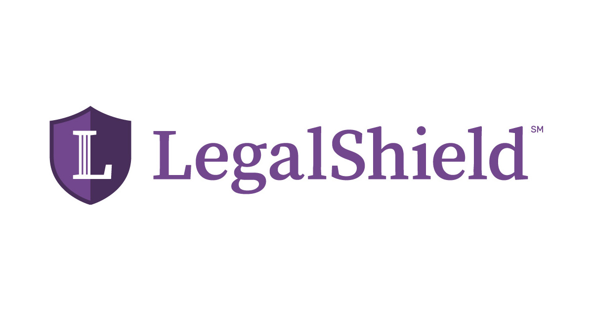LegalShield Showcases New Technology at ABA TECHSHOW to Highlight Impact on Affordable Access to Legal Services