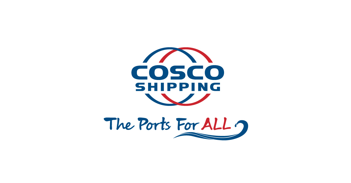 COSCO SHIPPING Ports Announces Subscription of Terminal