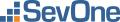 SevOne, Inc.