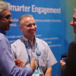 Verint Announces Line-up for Engage 2018 Global Customer Conferences