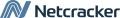 Netcracker ha sido nombrado líder en el Cuadrante Mágico de Gartner para los sistemas de soporte operativo por octavo año consecutivo