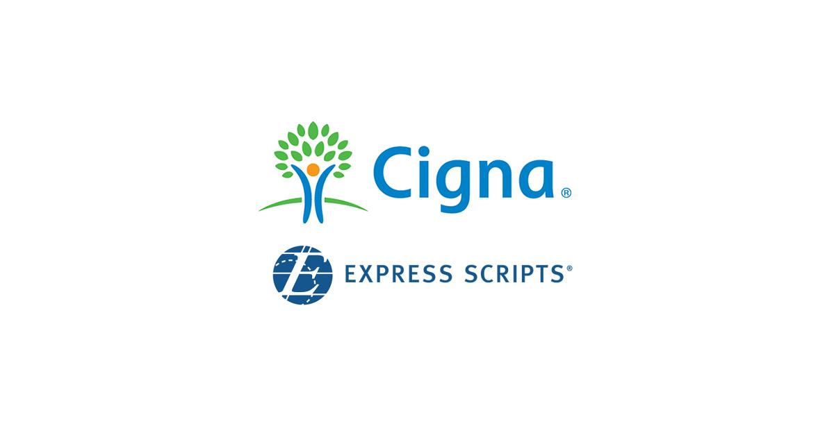 Cigna To Acquire Express Scripts For 67 Billion Business Wire