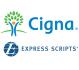 http://www.Cigna.com