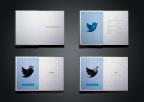 Wild bird pages (Photo: Business Wire)