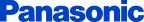 http://www.enhancedonlinenews.com/multimedia/eon/20180308005501/en/4312415/Konosuke-Matsushita/consumer-electronics/management-philosophy
