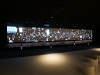 Visitors can learn the history of Panasonic products with the state-of-the-art technologies in the Hall of Manufacturing Ingenuity (Photo: Business Wire)