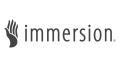 Immersion firma un acuerdo de licencia plurianual con Bosch