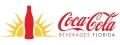 Coca-Cola Beverages Florida, LLC