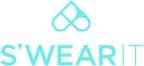 http://www.enhancedonlinenews.com/multimedia/eon/20180308005845/en/4313020/startup/entrepreneurship/apparel
