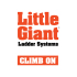 Little Giant Ladder Systems, Inc.