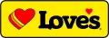http://www.loves.com