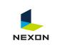 http://www.nexon.net/