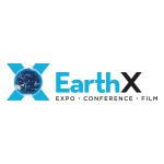 EarthX Presents the World's Largest Environmental Expo, Conference and Film Festival in Dallas