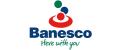 https://banescousa.com