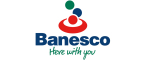 http://www.enhancedonlinenews.com/multimedia/eon/20180308006207/en/4313597/Miami/banking/BanescoUSA