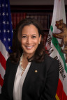 The NNPA will honor Senator Kamala Harris with the NNPA's 2018 Newsmaker of the Year Award during Black Press Week. (Photo: Business Wire)