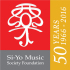 Si-Yo Music Society Foundation