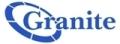 http://www.granitenet.com