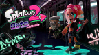 The first paid DLC is coming to Splatoon 2 this summer. Splatoon 2: Octo Expansion adds a hefty new single-player mode that lets players play as new character Agent 8, an Octoling (!) with lost memories. The new single-player campaign features 80 missions, as well as new stories that shed new light on beloved characters. (Graphic: Business Wire)
