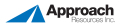 Approach Resources Inc.