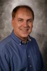 Former Microsoft CIO Jim DuBois (Photo: Business Wire)