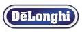 The De'Longhi Group