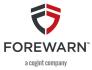 FOREWARN, LLC