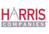 Harris Companies