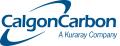 http://www.calgoncarbon.com