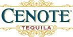 http://www.enhancedonlinenews.com/multimedia/eon/20180309005528/en/4315326/tequila/productlaunch/spirits
